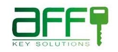 AFF Holdings LTD - Surrey