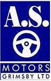A S Motors Grimsby