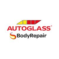 Autoglass BodyRepair  - Bristol Lysander
