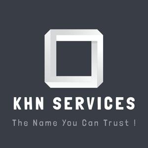 KHN Services