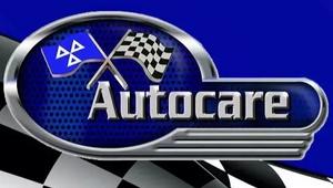 Autocare (Rochdale) Ltd