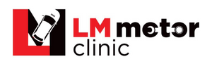 LM MOTOR CLINIC