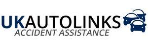 UK Autolinks Ltd