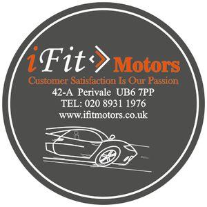 iFit Motors