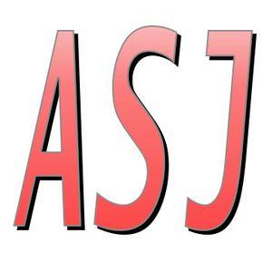 ASJ Mobile Mechanic