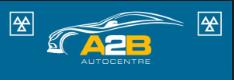 A2B Autocentre