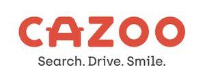 Cazoo - Grangemouth