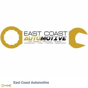 East Coast Automotive (mobile mechanics)