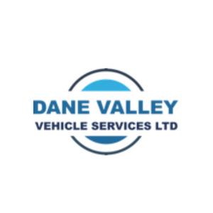 DANE VALLEY VEHICLE SERVICES