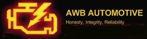 AWB AUTOMOTIVE