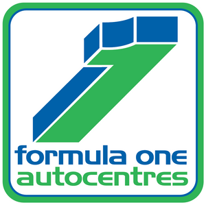 Formula One Autocentres - Eccles