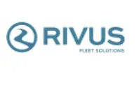 Rivus Fleet Solutions - Edinburgh