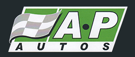 AP Autos.