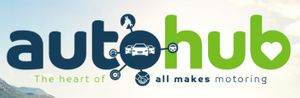 Automotive Hub Ltd