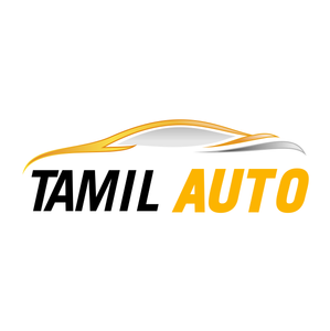 Tamil Autos LTD