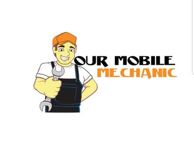 Our Mobile Mechanic