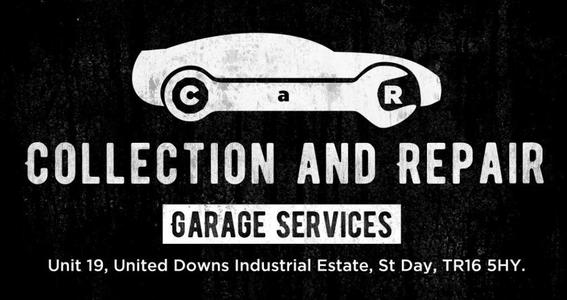 Collection and Repair Garage Services