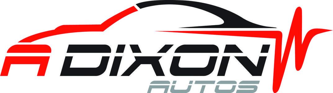 A Dixon Autos Ltd