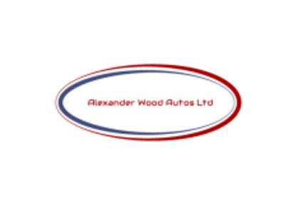 Alexander Wood Autos Ltd