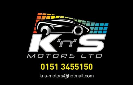 KnS Motors Ltd