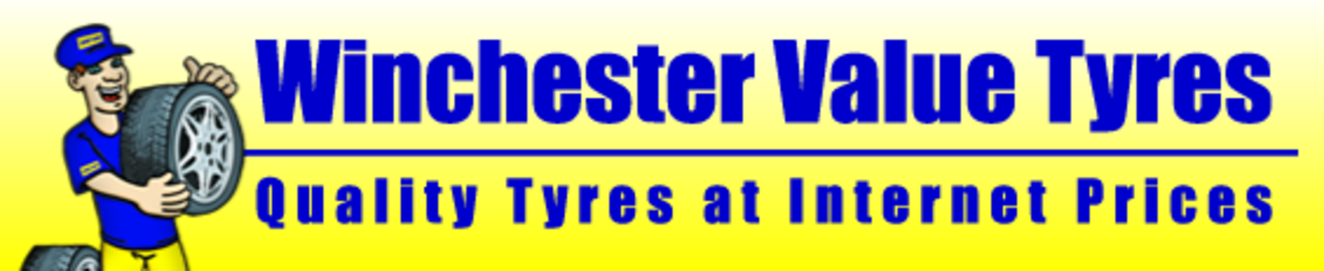 Winchester Value Tyres