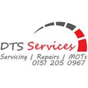 DTS Services