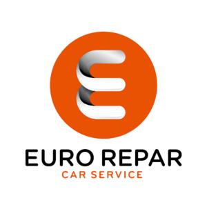 Smile Servicing & Repairs