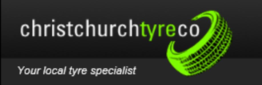 Christchurch Tyres