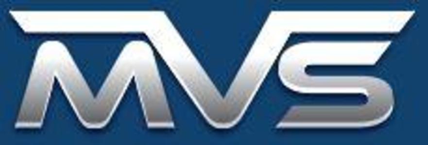 MVS Ltd