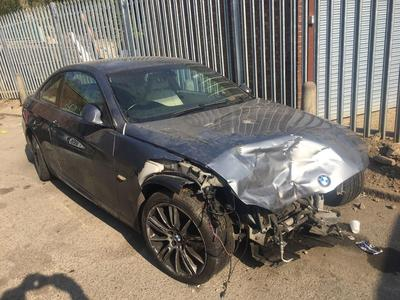 Vauxhall ECU Repairs in Harrow | Who Can Fix My Car