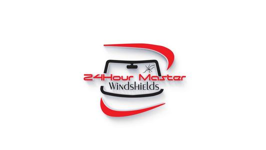 24Hour Master Windshield Limited