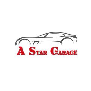 A star garage