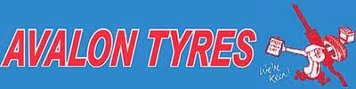 Avalon Tyres Services LTD