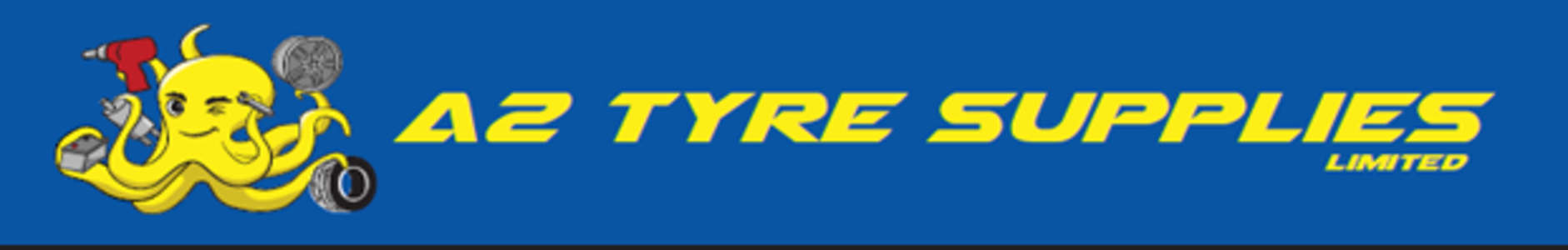 A2 Tyre Supplies