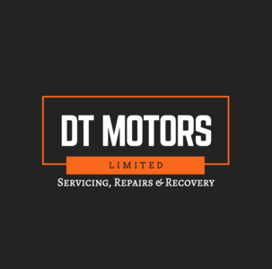 DT Motors Ltd
