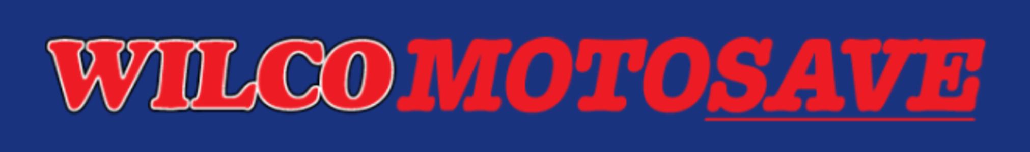 Wilco Motosave - Castleford
