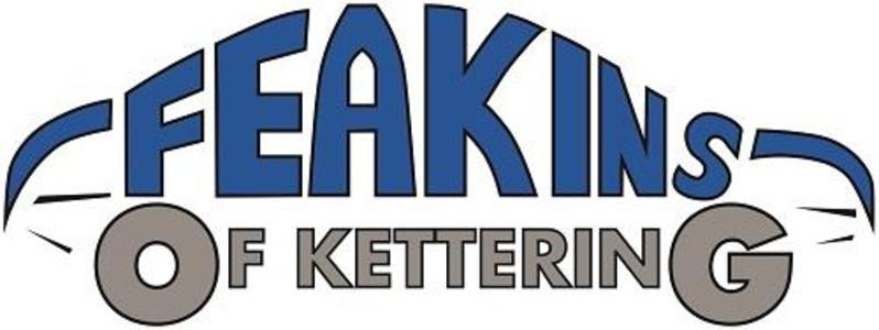 Feakins of Kettering Ltd