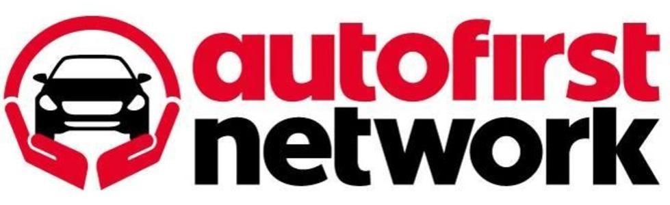 AGR Autos Ltd.