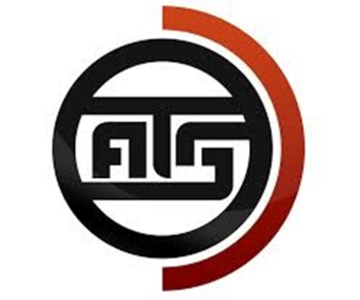 ATS Auto Services LTD
