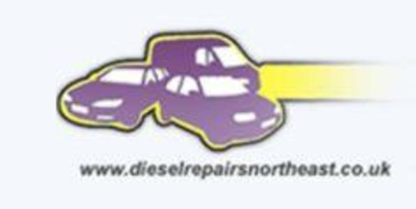 DURHAM MOTOR SERVICES LTD