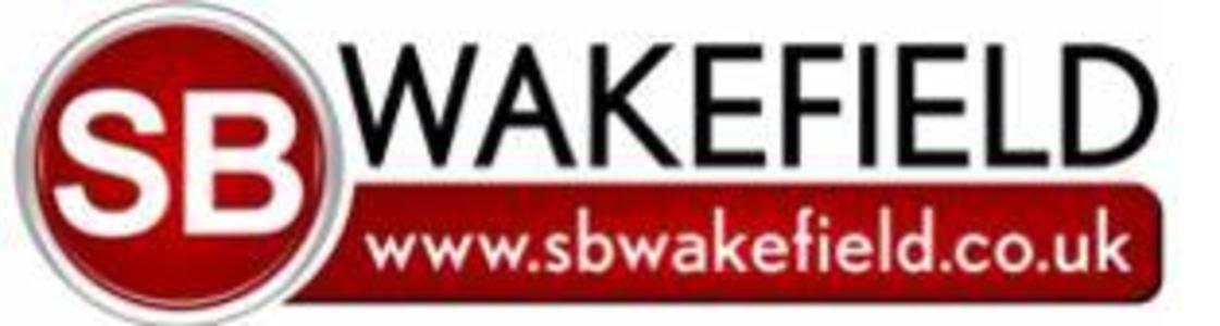 SB Wakefield