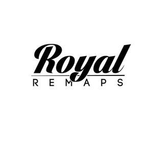 Royal Remaps