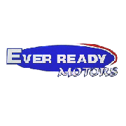 EVER READY MOTORS