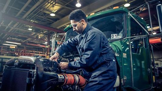 Ade Auto Repairs