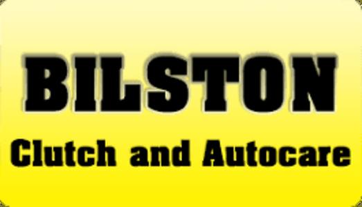 Bilston Clutch & Autocare