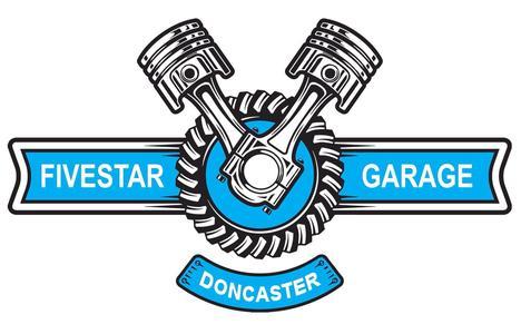 Fivestar Garage Doncaster Ltd