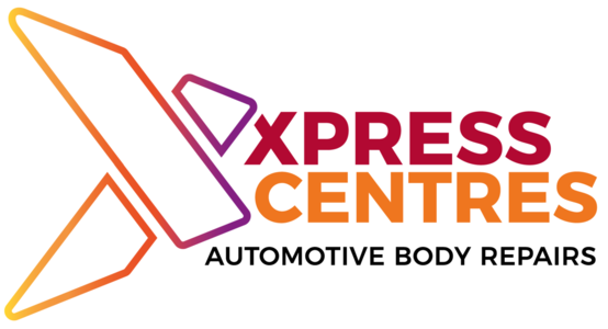Xpress Centres - Mansfield