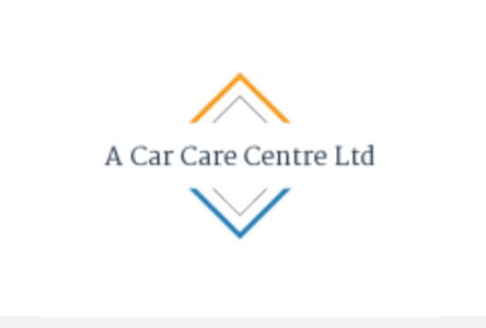 A Car Care Centre Ltd
