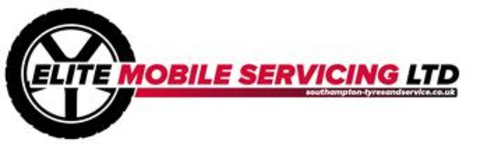 Elite Mobile Servicing Ltd