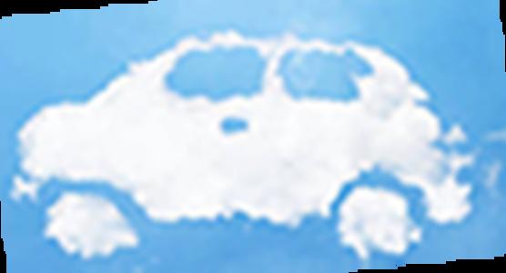A Car Cloud LTD